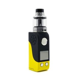 ASMODUS MINI MINIKIN 50w FULL KIT