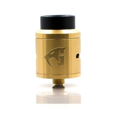 528 CUSTOMS 528 CUSTOMS GOON V1.5 RDA