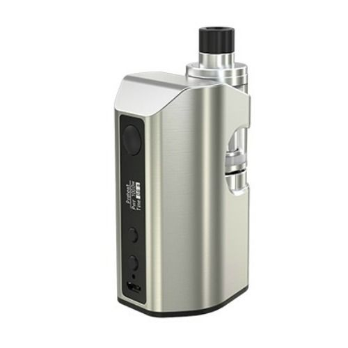 ELEAF ASTER RT KIT WITH MELO RT 22