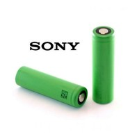 SONY SONY VTC5A 18650 BATTERY