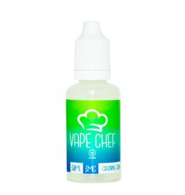 VAPE CHEF - GRANNY CANDY - 30ml