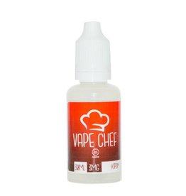 VAPE CHEF - KIPOM - 30ml