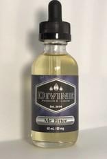 DIVINE DIVINE - MR. FITTER - 60ml
