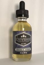 DIVINE DIVINE - DIVINE CUSTARD - 60ml