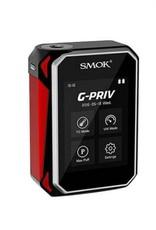 SMOK G-PRIV 220W - MOD ONLY