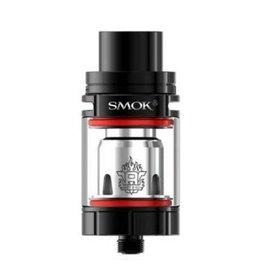 SMOK SMOK TFV8 X-BABY TANK - 4.0ml
