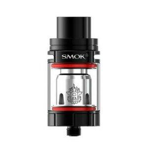 SMOK SMOK TFV8 X-BABY TANK - 4ml
