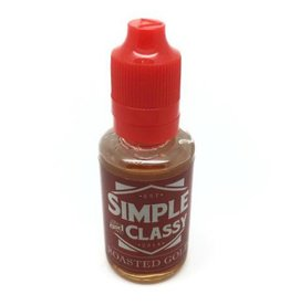 SIMPLE & CLASSY - ROASTED GOLD 30ML