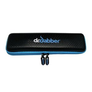 DR DABBER DR DABBER CARRYING CASE