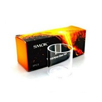 SMOK TFV8 BABY BEAST / VAPE PEN 22 REPLACEMENT GLASS - 3.0ml