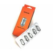 SMOK SMOK VAPE PEN 22 COILS - 5 PACK