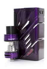 SMOK T-PRIV 220w TC - FULL KIT