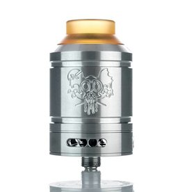 ASYLUM MODS THE SHERMAN 28mm RDA