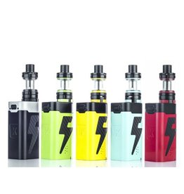 KANGERTECH AKD FIVE6 FULL KIT