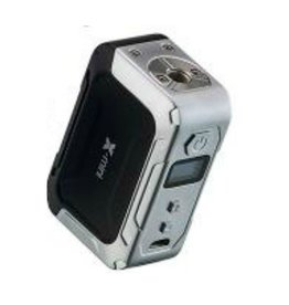 IKARNO X-MINI 50W TC BOX MOD - 1500mah