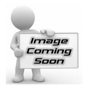 KENNEDY 25MM BLACK COPPER V2 ROUNDHOUSE - MONEY