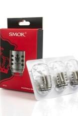 SMOK V12 PRINCE COILS - 3 PACK