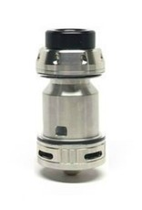 VAPERZ CLOUD VCMT2 RTA - 25mm