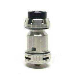 VAPERZ CLOUD VCMT2 RTA - 25mm