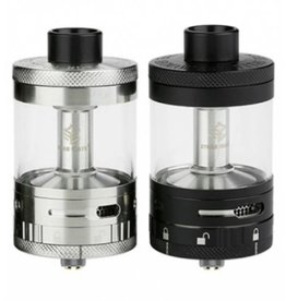 STEAMCRAVE - AROMAMIZER TITAN - 41mm RTA