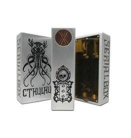 DEATHWISH MODZ - CTHULHU SERIAL BOX MOD