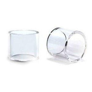 SMOK STICK V8 BABY TPD (EU) REPLACEMENT GLASS - 2ML