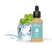 CRAFT VAPES - ICICLE - 60ml