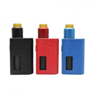 HUGO VAPOR SQUEEZER BF KIT