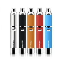YOCAN EVOLVE PLUS WAX VAPE PEN