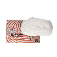 ANGORABBIT VAPE COTTON