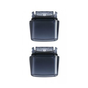 FIREFLY FIREFLY 2 REPLACEMENT MOUTHPIECE - PACK OF 2