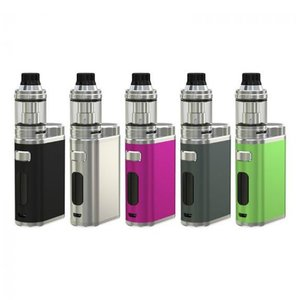 ELEAF ISTICK PICO 21700 100W KIT WITH ELLO TANK