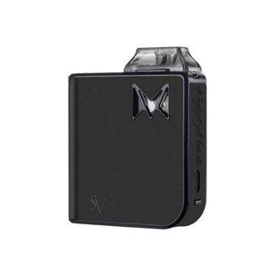 SMOKING VAPOR SMOKING VAPOR MI-POD 950mah PORTABLE KIT - METAL