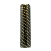 DRAGON MODS DRAGON MODS TWENTY7 - CARBON FIBER - LIMITED EDITION