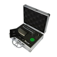 VIVANT VIVANT INCENDIO PORTABLE ENAIL - FULL KIT