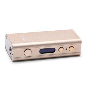 SMOK XPRO M45 MINI BOX BOX - 45w