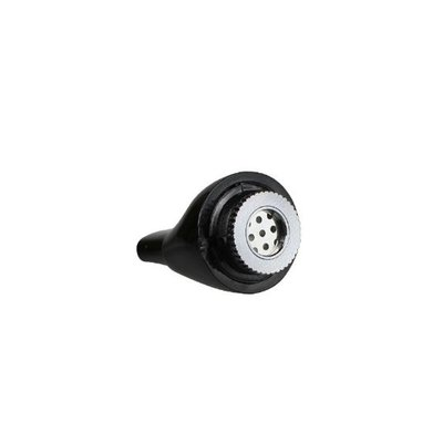 ATMOS ATMOS REPLACEMENT MOUTHPIECE FOR JUMP VAPORIZER