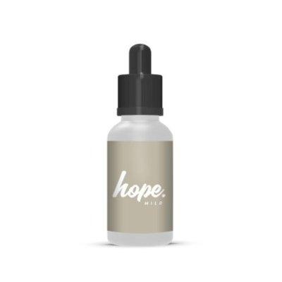HOPE HOPE™ SALT NIX - 30ml - 25mg