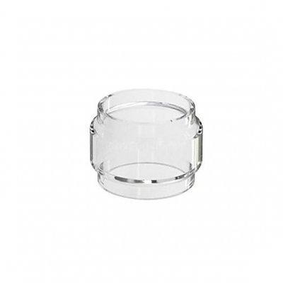 ELEAF ELLO DURO GLASS - 6.5ml