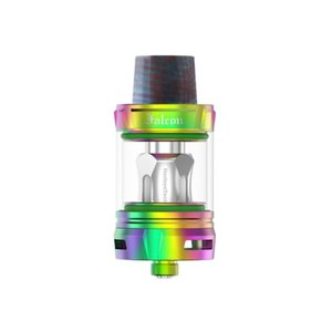 HORIZON TECH HORIZON TECH FALCON MINI SUB-OHM TANK - TPD EDITION - RAINBOW