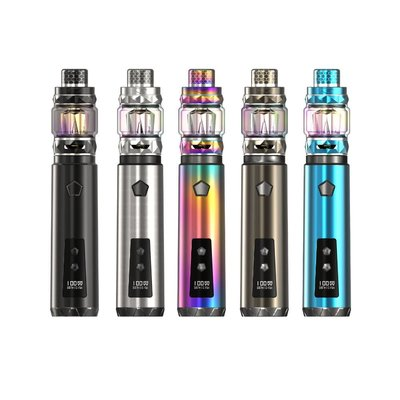 IJOY SABER 100 KIT - BATTERY INCLUDED