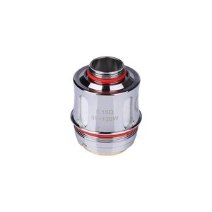 UWELL VALYRIAN COIL - 0.15ohm - 2 PACK