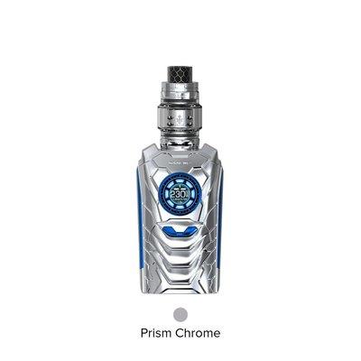 SMOK SMOK I-PRIV 230W KIT