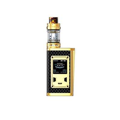 SMOK MAJESTY LUXE KIT - w/2.0ml PRINCE TANK