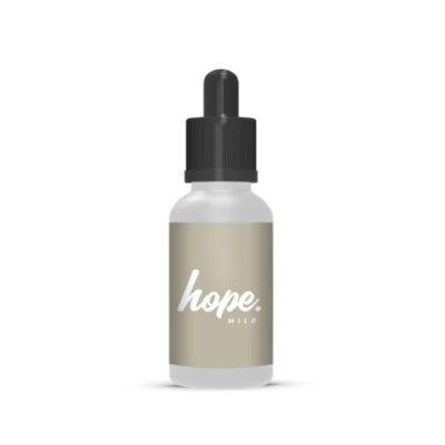 HOPE HOPE MILD SALT NIX - 30ml