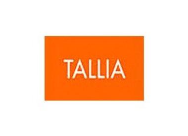 Tallia