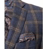 Tallia Viale - Sport Jacket by Tallia