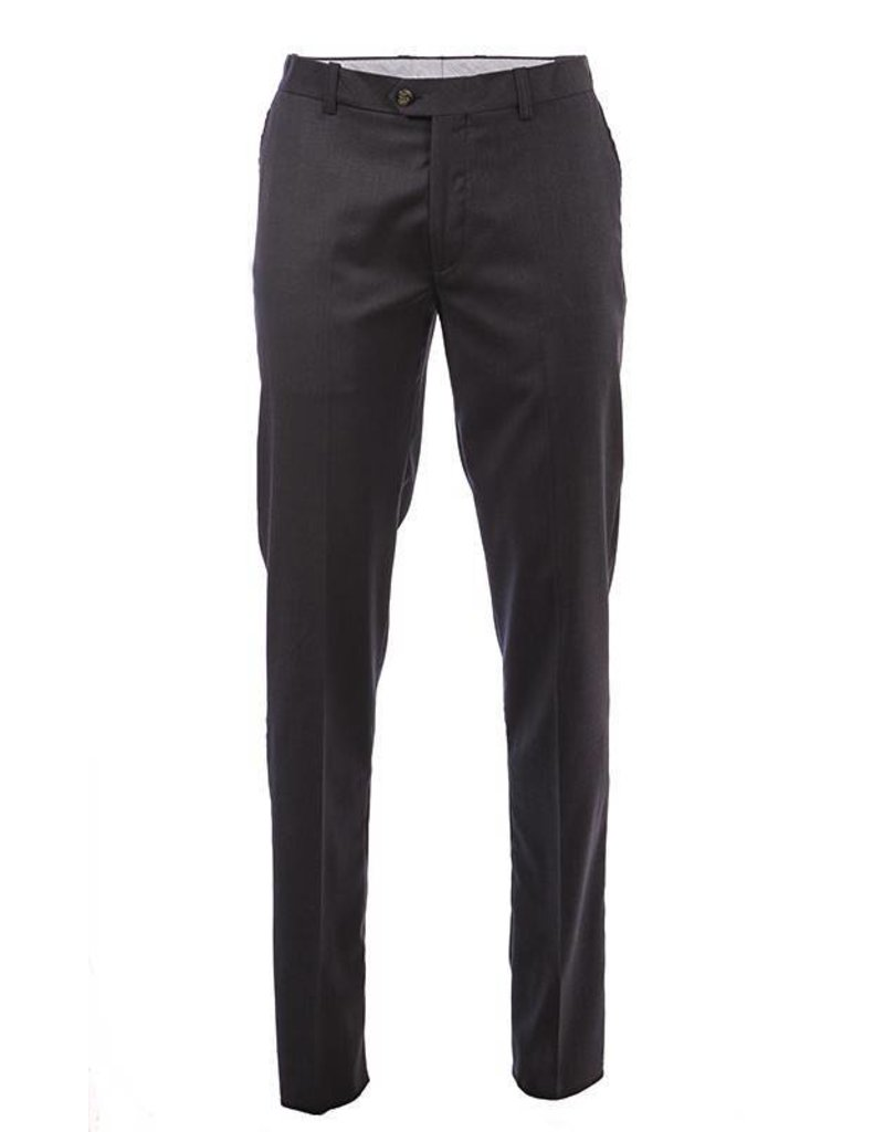 Modern Fit Pant by Vision - Aviator Blue