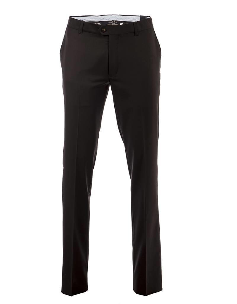 Vision Modern Fit Pant by Vision - Black