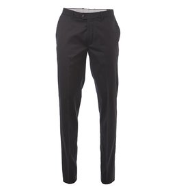 Modern Fit Pant by Vision - Navy